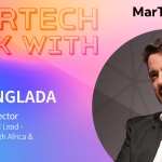 There is no stopping AI: Xavi Anglada