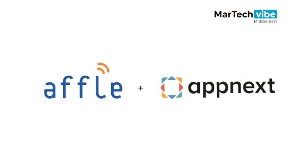 Affle to acquire Appnext to strengthen the mobile app recommendation platform globally