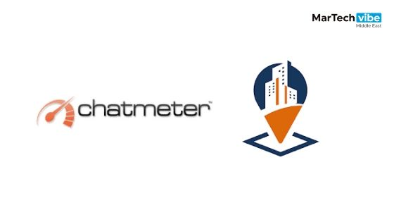 Chatmeter Launches Mobile App to Streamline Customer Engagement and Support Real Time Reputation Management