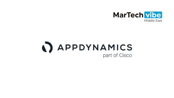 Cisco AppDynamics Positioned Highest for Ability to Execute Among All Vendors for Business iQ