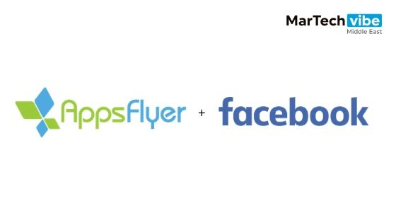 Facebook Audience Network and AppsFlyer Launch First-to-Market Campaign-Level In-App Advertising Measurement