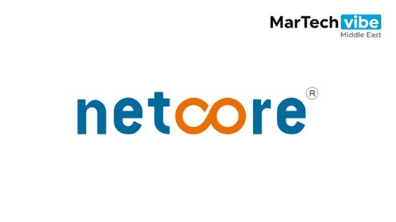 Former Sparkpost Exec, Barry Abel, Joins Netcore Solutions Inc. as CRO to Expand US Operations
