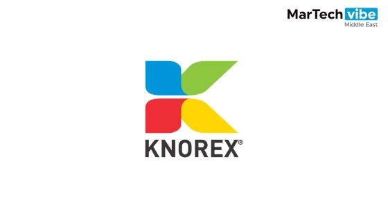 Knorex Unveils its AI Engine KAIROS to Power Universal Advertising in Knorex XPO