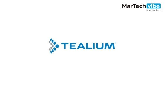 New Tealium Predict Machine Learning Solution Helps Marketers Proactively Understand CX Data to Deliver ROI Faster