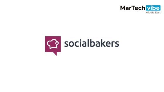Socialbakers Reports on the State of Influencer Marketing Effects of COVID-19