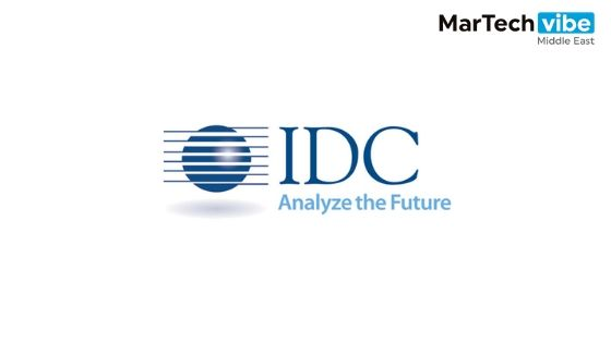 Worldwide Spending on the Internet of Things Will Slow in 2020 Then Return to Double-Digit Growth, According to a New IDC Spending Guide