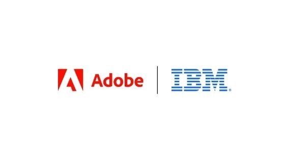 Adobe, IBM and Red Hat Announce Strategic Partnership to Advance Customer Experience Transformation