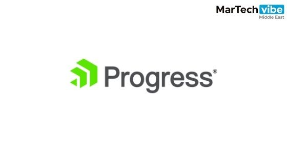 Progress Releases Corticon.js for Codeless Automated Digital Decision Making