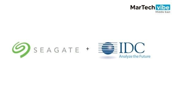 Seagate's 'Rethink Data' Report Reveals That 68% Of Data Available To Businesses Goes Unleveraged