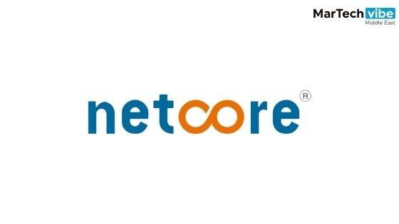 Martech Provider Netcore's Smart Push is a success